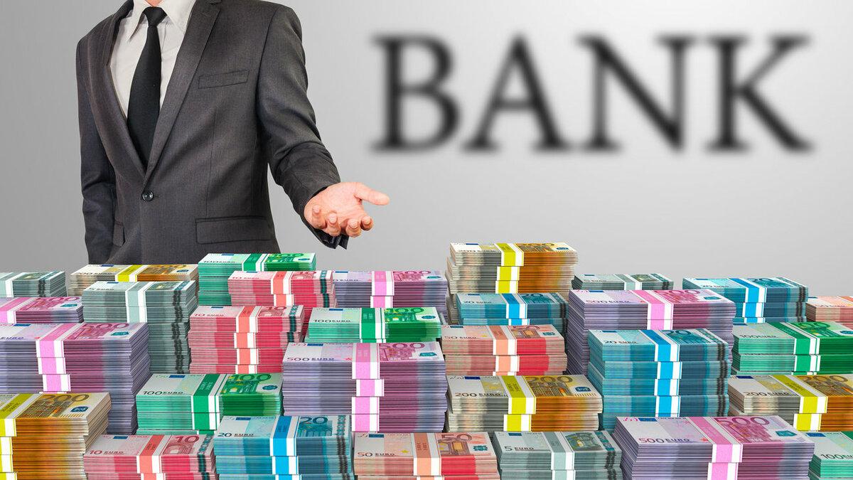 Что изменится с 1 июля на рынке кредитования?